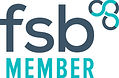 FSB-member-logo.jpg