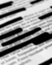 redacted-text.jpg
