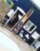 store pic2.jpg