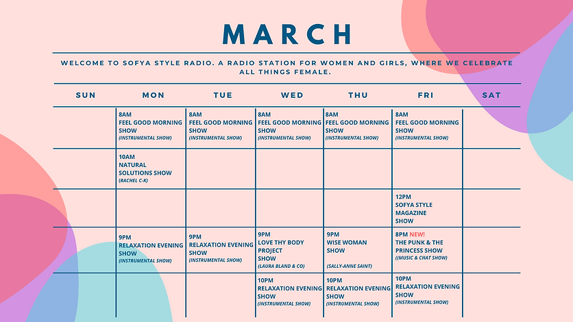March 2021 schedule.png