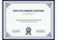 Certificate Pic.png