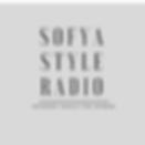 Sofya Style radio logo.png