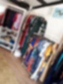 shop images6.jpg