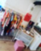 store pic1.jpg