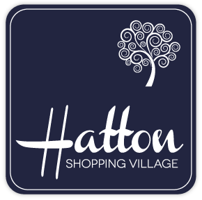 Hatton_Shopping_Village.png