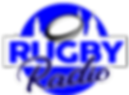 Rugby radio logo.png