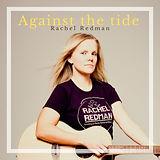 Rachel Redman.jpg
