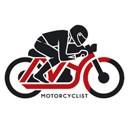 NYC Motorcyclist