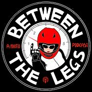 BTLpodcast logo