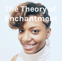 Theory of Enchanment