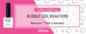 Bubble banner.jpg