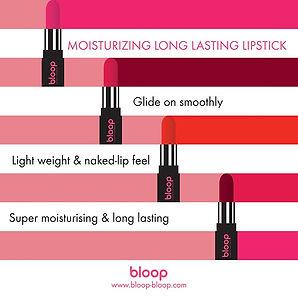 moisturizing LL Lips.JPG
