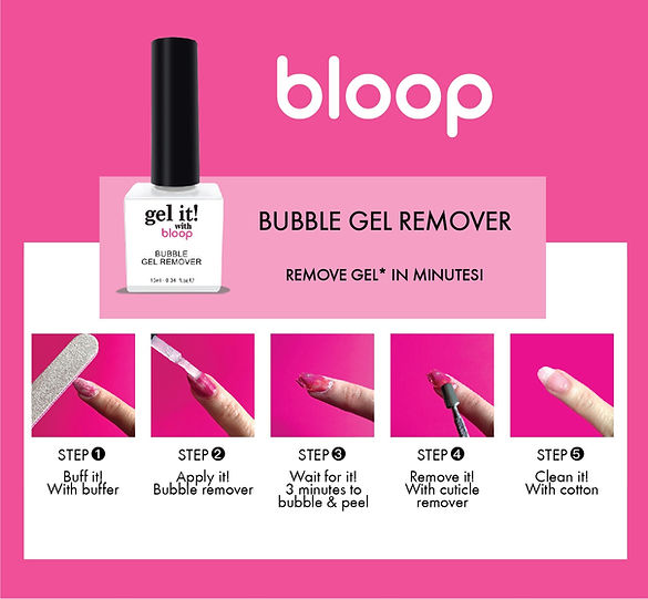 bubble remover step by step.jpeg