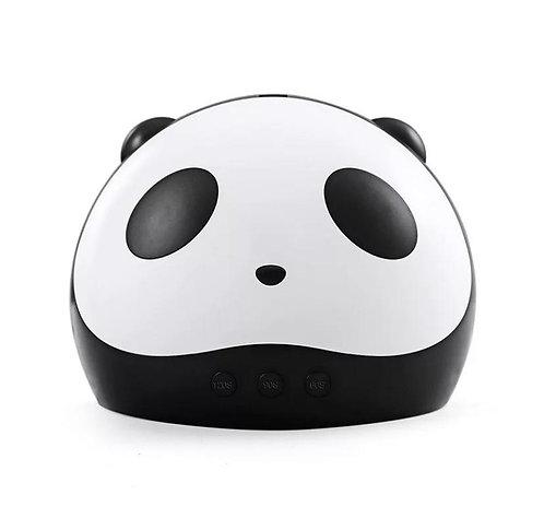 Bloop Panda LED UV Light