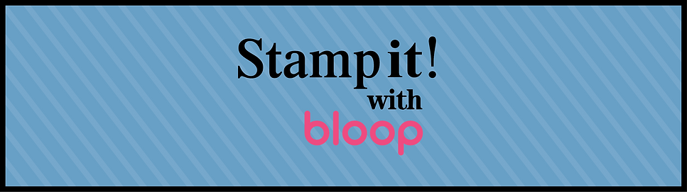 Stamp It!_Banner.png