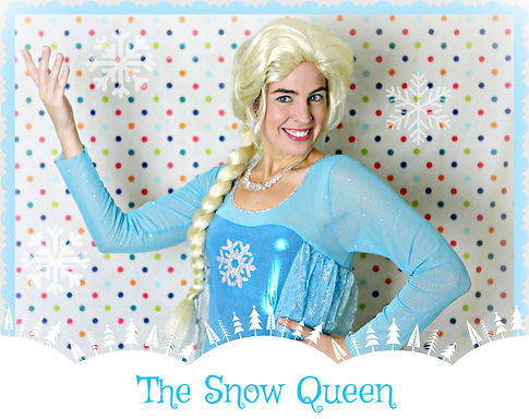 The Snow Queen.jpg