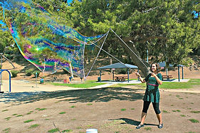 Megan Mciver_Outdoor Bubbles Pic 1.jpg