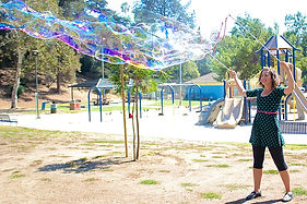 Megan Mciver_Outdoor Bubble Pic 2.jpg