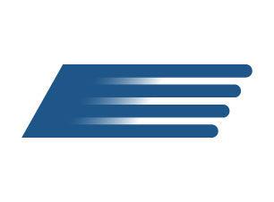 Nos solutions Bouygues Fibre FTTH Entreprise