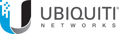 logo-ubiquiti.jpg