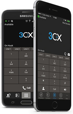 solution-3CX.jpg