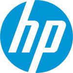 logo-hp.jpg