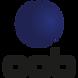 Logo OOB
