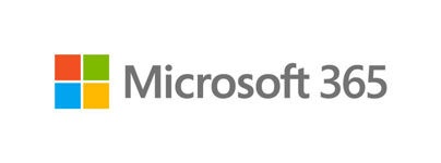 logo-microsoft-365.jpg