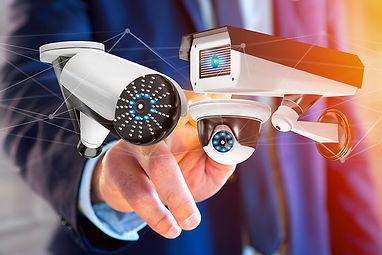 systeme-de-videosurveillance.jpg