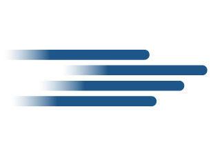 Nos solutions Bouygues Fibre FTTO Entreprise
