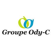 logo-groupe-ody-c.jpg