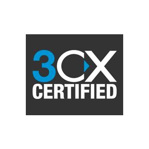 logo-3cx-certified.png