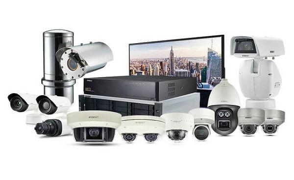 videosurveillance-1.jpeg