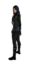 Nox Full Body .png