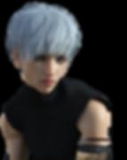 Fate new (1)_edited_edited.jpg
