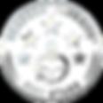 RF-5star_300dpi_216x216-150x150.png