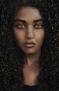 Shai Myrna