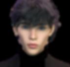 Jax Profile.png