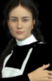 Lara Headshot.png