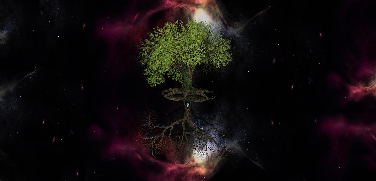 Tree of Hellfire.png