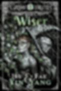 GrimsTruth_book5.jpg