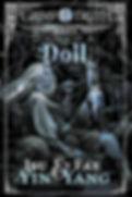 GrimsTruth_book6.jpg