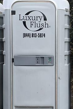 vip flushable porta potty ada porta potty porta potty vip porta potty
