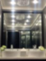 Royal Portable Restroom Trailers,malibu,portable restroom,portable restroom trailer,portable restroom trailers,luxury portable restroom,luxury portable restrooms,luxury portable restroom trailers,elite,portable restroom,elite portable restrooms