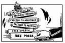 First Amendment Cartoon.jpg