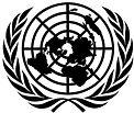 Logo United Nations.JPG