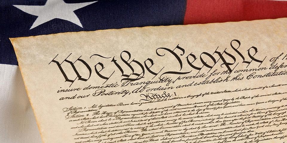 constitution-1280.jpg