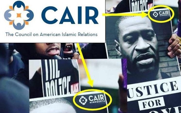 CAIR Floyd sign 3.jpg