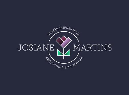 Josiane Martins