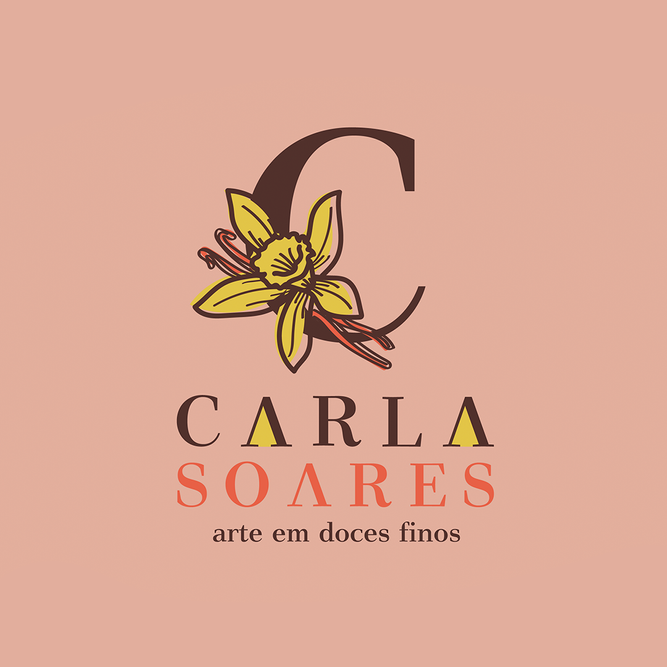 RBiagi - carla 01.png